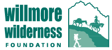Willmore Wilderness Foundation Logo