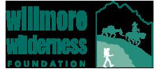 Willmore Wilderness Foundation Logo