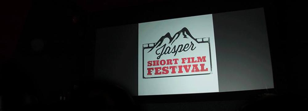 Ancestors Calling at the Jasper Short Film Festival